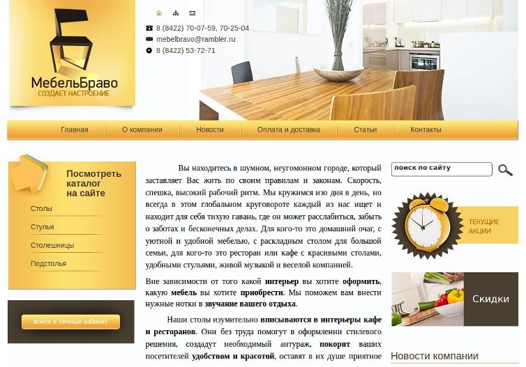 интернет магазин по продаже виниров