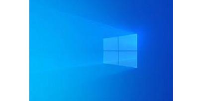 Настройка файла hosts в Windows и Ubuntu