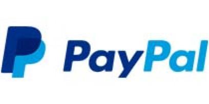 Настраиваем PayPal